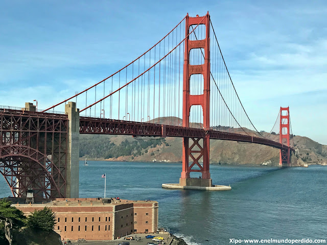 puente-san-francisco-golden-gate.JPG