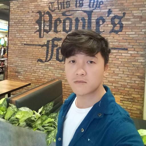 Quy Nguyen Phuoc