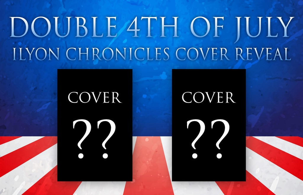 [4thCoverRevealBanner+copy%5B5%5D]