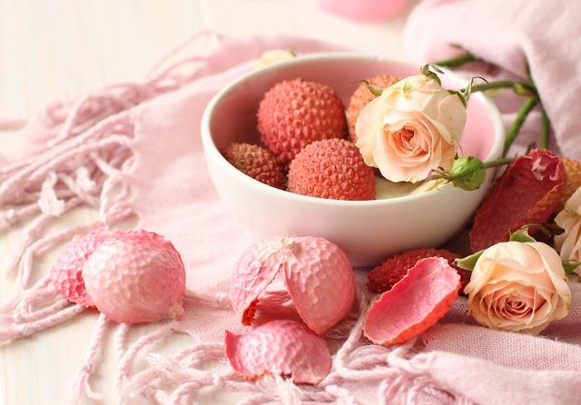 Imagen fondo hermoso rosas rosa mujer chicas 1600x1114px