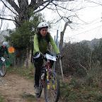 Caminos2010-479.JPG