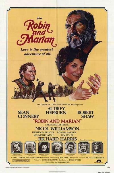 https://lh3.googleusercontent.com/--1IiBumx-DM/VA350lI3NwI/AAAAAAAAAV4/79mXBsDOI0U/s607/Robin_y_Marian_.1976..jpg