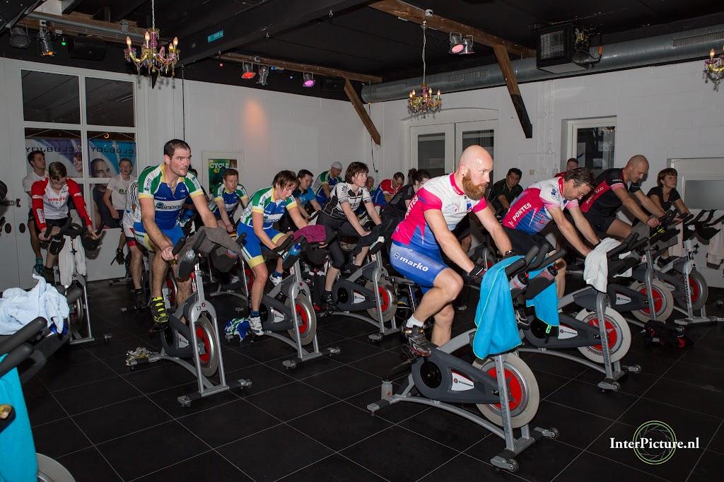 spinningmarathon 2016 basstichting 136