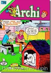 P00067 - Archi #924