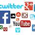 सावधान: सोशल मीडिया के इस्तेमाल से पहले जान लें ये नए नियम, वरना हो सकती है जेल
