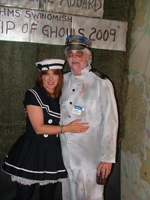 2009 Halloween - Halloween%2BSYC%2B2009%2B010.JPG