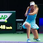 Maria Sharapova - 2015 WTA Finals -DSC_1457.jpg