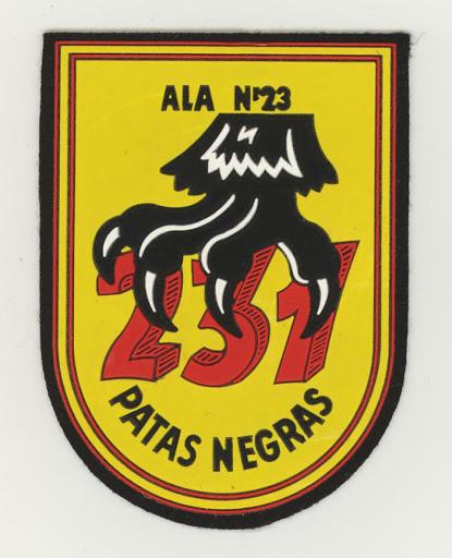 SpanishAF 231 esc v1.JPG