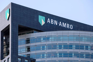 abn-amro-reports-net-profit-of-euro-30-million-in-Q3-2020-