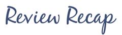 review-recap_thumb3_thumb_thumb_thumb[1]