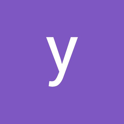 user yao he apkdeer profile image