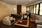 Фото 6 Cender Hotel