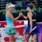 Caroline Wozniacki & Alize Cornet - Dubai Duty Free Tennis Championships 2015 -DSC_9399.jpg