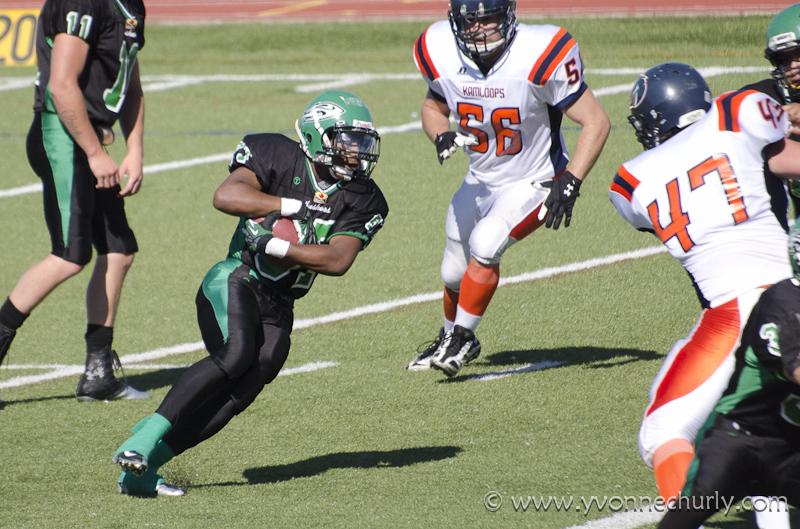2012 Huskers vs Kamloops Broncos - _DSC5797-1.JPG