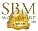 SBM Ministries