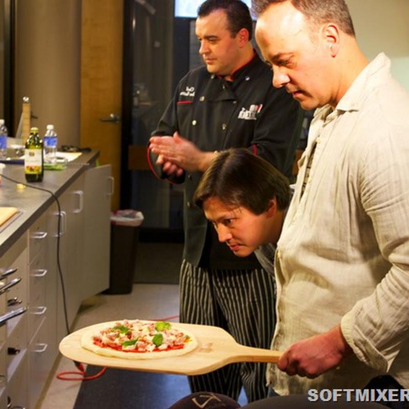 25 научно-кулинарных лайфхаков