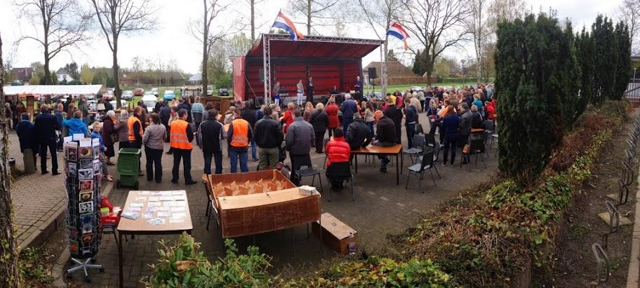 Oranjemarkt 2013 - foto%2B%25281%2529.JPG