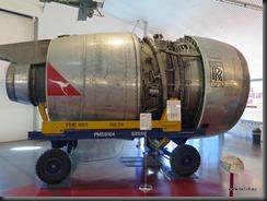 180509 059 Qantas Founders Museum Longreach