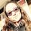 Natallye Nunes's profile photo