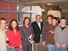 תמיר אייזן והילדים במעבדה4.JPG