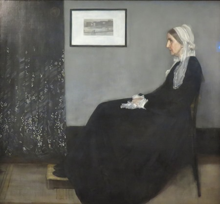 whistler_mother 2