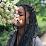 Camille Populo's profile photo