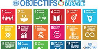 Objectifs de développement mondiaux : Un rapport de l'Unesco prône une évolution de l'éducation