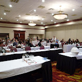 2012-04 Midwest Meeting Cincinnati - a126.jpg