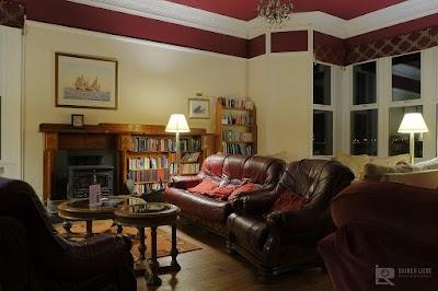Schottland2015-0103-0105_1920.JPG