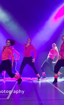 Han Balk Agios Dance In 2012-20121110-203.jpg