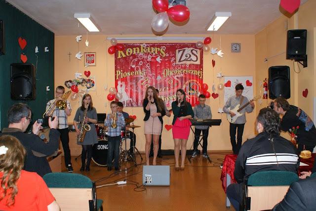 Konkurs Obcojęzycznej Piosenki Popularnej o Tematyce Miłosnej - DSC07441_1.JPG