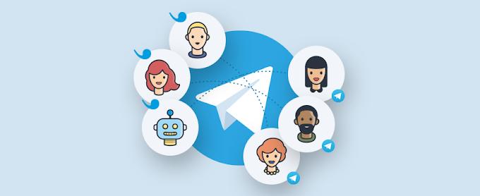 you can Edit Sent Texts On Telegram