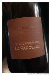 Chevreux-Bournazel-La-Parcelle-brut-nature