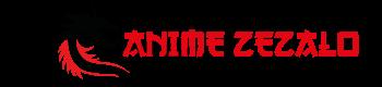 Anime Zezalo
