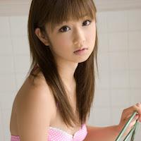 Bomb.TV 2008.10 Yuko Ogura BombTV-oy021.jpg