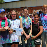 SeaPerch Competition Day 2015 - 20150530%2B11-15-40%2BC70D-IMG_4878.JPG