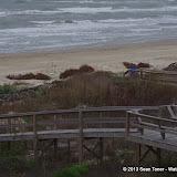 Surfside Beach Spring Break - IMGP5419.JPG