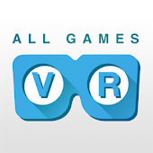 All Games VR - Games Review