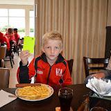 Bekijk foto's van Stijn  Koldenhof als pupil van de week