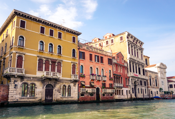 photo 201505 Venice Boat Tour-19_zpsf0ovd5eq.jpg