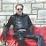 Robert Anton (Latex1945)'s profile photo