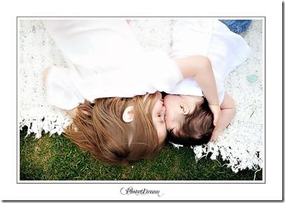 Photo-Dream__217 copy