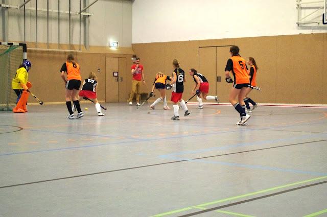 Testspiel Mädchen+Damen vs. Greifswald - IMGP6328.JPG