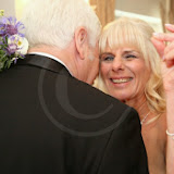 THE WEDDING OF JULIE & PAUL - BBP455.jpg