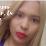Sunny Cabrera's profile photo