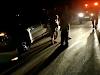 Gravíssimo acidente de trânsito deixa em uma vítima fatal na RO-010, em Pimenta Bueno; Veja o Vídeo