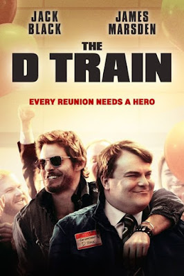 The D Train (2015) BluRay 720p HD Watch Online, Download Full Movie For Free
