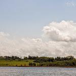 20140517_Fishing_Bochanytsia_034.jpg