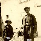 1941_francisque.jpg