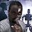 Payton Wilmott's profile photo